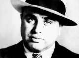 This Guy Over Here…Al Capone, The Biltmore & Me